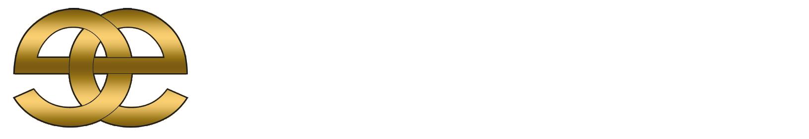 École Epsilon